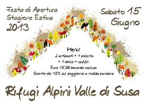 Festa-Apertura-rifugivalsusa (1)