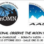 the moon night 2013