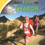 tutti i tours del thabor
