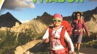 tutti i tour del thabor