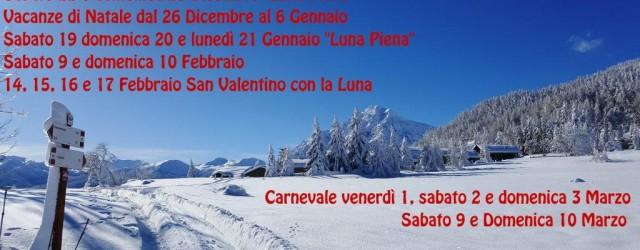 calendario-inverno2-copia