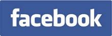 Rifugio La Chardousë su Facebook